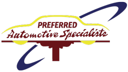 Preferred Automotive Specialists, Inc.